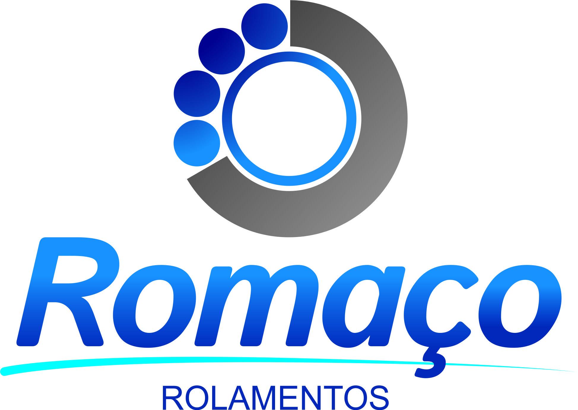 Romaço
