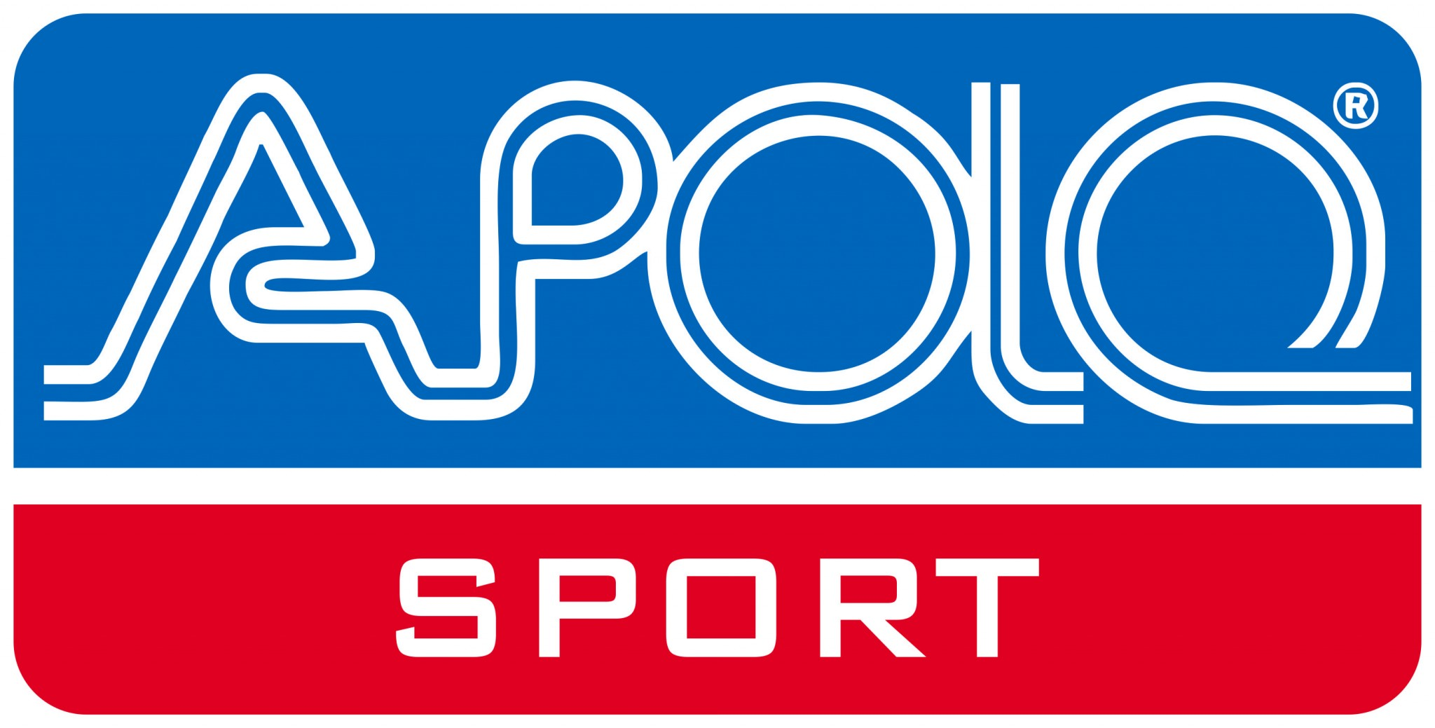 Apolo Sport