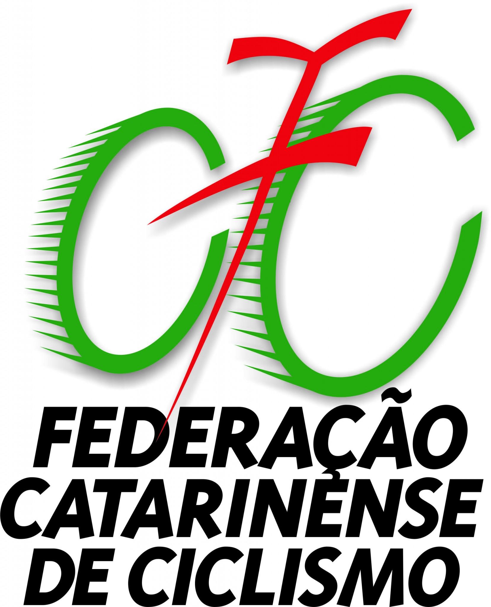 Federação Catarinense de Ciclismo